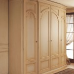 art-1130-luxor-luxury-classic-wardrobe