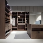 atlante-comp-03-modern-wardrobes
