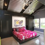 contemporary-bedroom_5