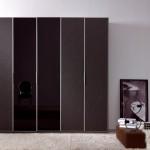 modern-bedroom-closets-and-wardrobes-438