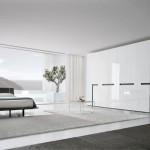 modern-bedroom_3