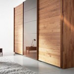 natural-wood-bedroom-furniture-and-closets